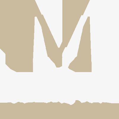 MM - Marques Mobiliário